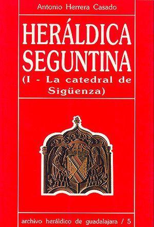 EL ESCUDO HERÁLDICO DE LA CASA DEL DONCEL