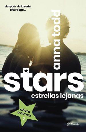 STARS 2. ESTRELLAS LEJANAS