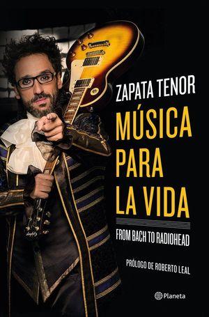 MUSICA PARA LA VIDA