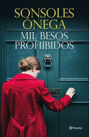PACK MIL BESOS PROHIBIDOS + AMORES PROHIBIDOS