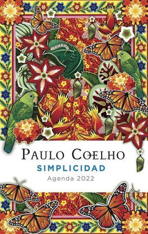 SIMPLICIDAD (AGENDA COELHO 2022)