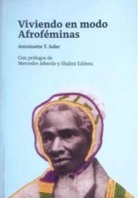 VIVIENDO EN MODO AFROFÉMINAS