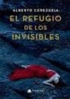 EL REFUGIO DE LOS INVISIBLES