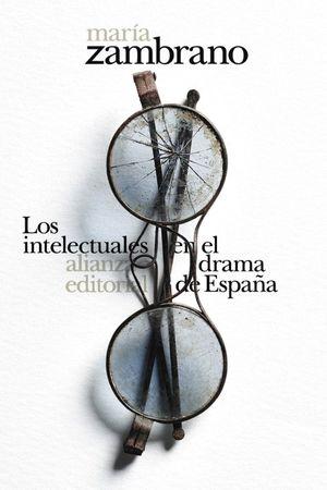 LOS INTELECTUALES EN EL