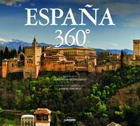 ESPAÑA 360