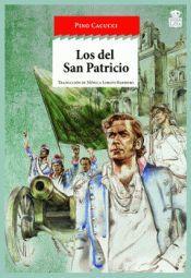 LOS DEL SAN PATRICIO