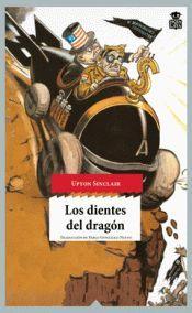 LOS DIENTES DEL DRAGON