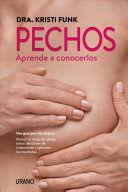 PECHOS : APRENDE A CONOCERLOS