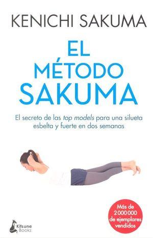 METODO SAKUMA,EL 4ªED