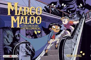MARCO MALOO 2