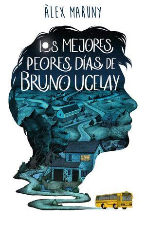 MEJORES PEORES DIAS DE BRUNO UCELAY,LOS