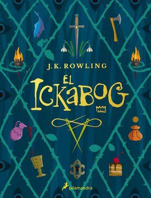 ICKABOG, EL