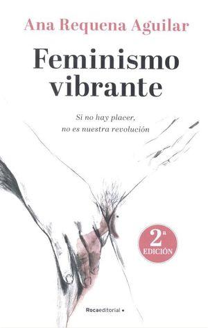 FEMINISMO VIBRANTE