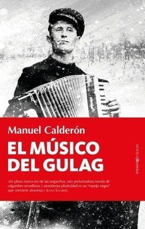 MÚSICO DEL GULAG, EL