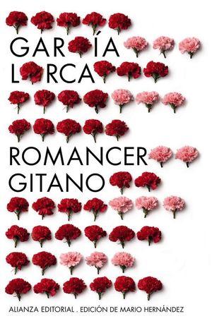 ROMANCERO GITANO, 1924-1927 : OTROS ROMANCES DEL TEATRO, 1924-1935