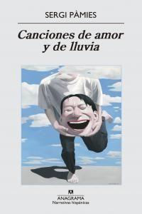 CANCIONES DE AMOR Y LLUVIA