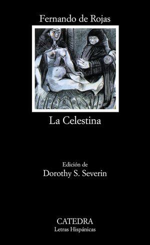 LA CELESTINA. CÁTEDRA