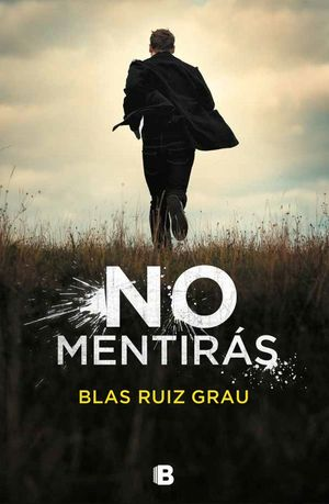 NO MENTIRAS (LOMO)