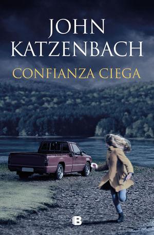 CONFIANZA CIEGA (KATZENBACH)