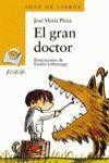 EL GRAN DOCTOR