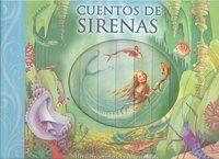 CUENTOS DE SIRENAS