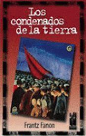 LOS CONDENADOS DE LA TIERRA
