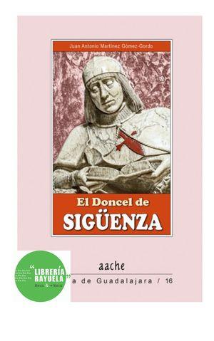 EL DONCEL DE SIGUENZA