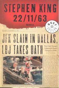 22-11-63
