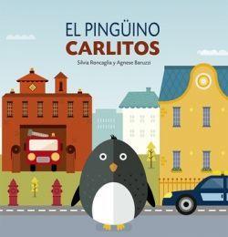 PINGÜINO CARLITOS, EL