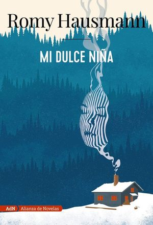 MI DULCE NIÑA (ADN)
