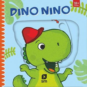 DINO NINO
