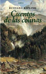 CUENTOS DE LAS COLINAS