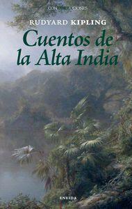 CUENTOS DE LA ALTA INDIA