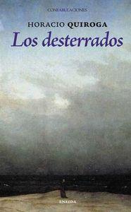 LOS DESTERRADOS