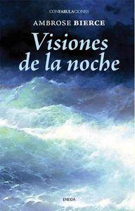 VISIONES DE LA NOCHE