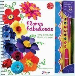 FLORES FABULOSAS