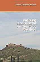 RIBA DE SANTIUSTE EN TIERRA DE CASTILLOS